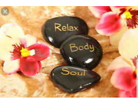 5 STAR MASSAGES ***** STRES RELIEF FULL BODY MASSAGE
