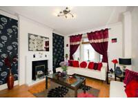 3 bedroom house in South Anderson Drive, , Aberdeen, AB10 7PL