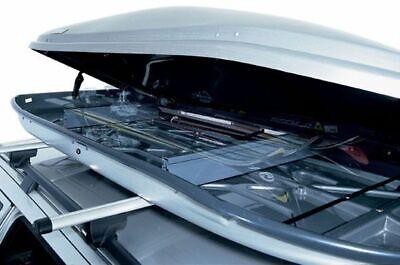 THULE 694700 Skihalter für Dachbox Ocean 700 Pacific 700