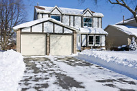 Kingston Lawn Care & Snow Removal