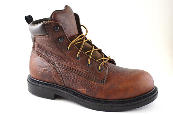 Buy Red Wing Work Boots Online - Yu Boots