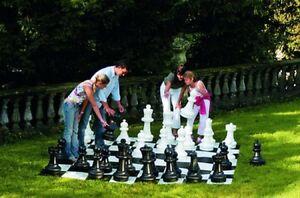 Piezas-de-ajedrez-grande