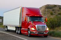 AZ TEAM DRIVERS - 1.5 YEAR EXP - $1000 SIGN BONUS - CADNADA ONLY