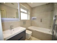 2 BED IN THE HEART OF PECKHAM