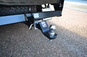 TOWBARS NEW + USED NOW AVAILABLE !!!!
