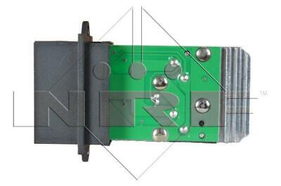 FOR 700 SERIES CONVERSIONS GENUINE GPO 205 RECTIFIER /& 3.3K OHM RESISTOR