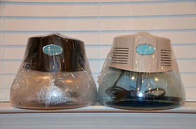 Rainbow Rainmate Air Purifier Humidifier