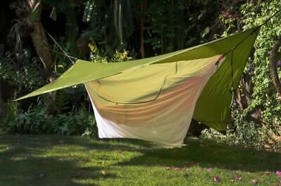 Ticket to the moon Hammock Tarp  Outdoors/Camping/hammock (Hammock Ticket To The Moon)