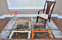 Quality Area Rugs for Sale Free Shipping