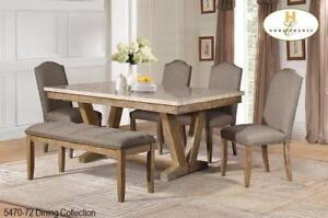 STYLISH DINING AT REASONABLE PRICE (ID-245)