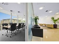M2 Flexible Office Space Rental - Manchester Serviced offices