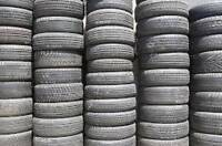 USED TIRES! LOTS OF SIZES! 514 574 7422