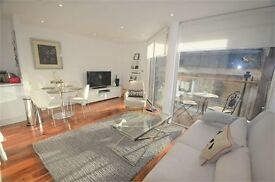 TWO BED FLAT - MILL HILL - TWO BATHROOMS - BALCONY