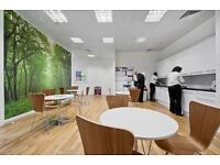 Watford Serviced offices Space - Flexible Office Space Rental WD17