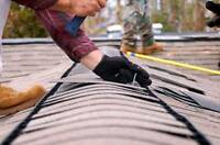 PITT MEADOWS ROOF REPAIR - SKYLIGHTS - CHIMNEY REPAIR - LEAKS