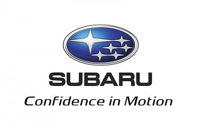 kings_subaruparts