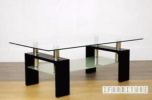 iFurniture Hot Deals- Coffee table / End table / Console table / TV Stand, Starts from $79