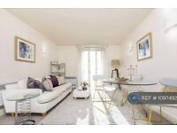 1 bedroom flat in Colefax Building, London, E1 (1 bed) (#1097492)