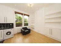 Cute 1 Bedroom Furnished Appartment to rent in Fulham Broadway - 1343 pcm