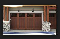 "Garage door repair and installation ""cheap"""