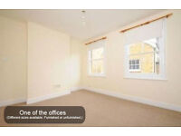 RICHMOND Office Space to Let, TW9 - Flexible Terms   3 - 82 people