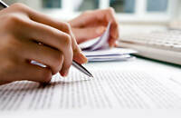 English Tutoring and Translation Services
