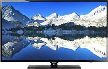Samsung UA60EH6000M LED Backlight LCD TV - Series 6 60inch Rhodes Canada Bay Area Preview