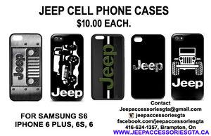 Iphone  Plus For Sale Kijiji Toronto