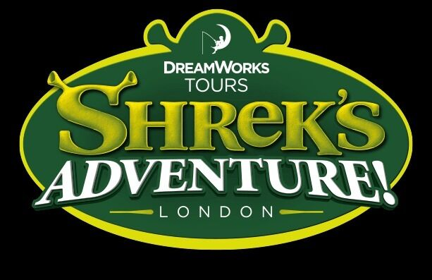 2 x Tickets for Shreks Adventure London Only25 LESS THAN HALF PRICENORMALLY55in Westminster, LondonGumtree - 2 x Adult Tickets for Shreks Adventure Available at £25 for both tickets LESS THAN HALF PRICE Normal Cost of Entry is £27.50 for adults so for 2 tickets it would cost £55 TICKETS CAN BE USED ANY DAY UNTIL END OF JULY Tickets can be collected in...