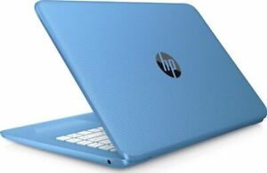 FRIDAY SALES ON DELL, HP, LENOVO, TOSHIBA, ACER ALL SCREEN SIZE