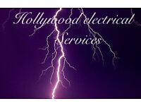 Hollywoods electrical services