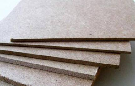 Particle Boards for Sale