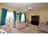 3 bedroom house in Quayside Way, Macclesfield, SK11