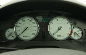 VEHICLE GAUGE CLUSTER DASH REPAIR STARTING @ $59 BELLEVILLE