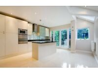 ** LUXURY KITCHEN INSTALLATIONS **