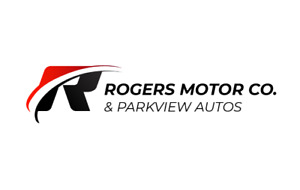 BUYING AND SELLING QUALITY USED CARS PERTH ROGERS MOTOR CO Victoria Park Victoria Park Area Preview