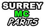 surreymcparts