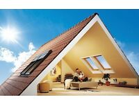 Affordable Loft extension , Unbeatable prices