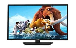 Real TV for $20 per month with mega channels and movies. London Ontario image 1