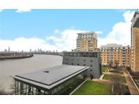 4 bedroom flat in Hanover House, 32 Westferry Circus, Canary Wharf
