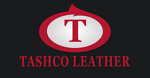 Tashco Leather
