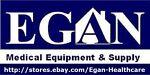 egan-medical-supply