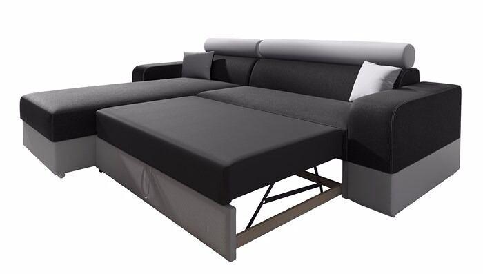 Gumtree leather sofa bed london sofa menzilperde net for Sofa bed gumtree london