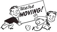 PROFESSIONAL MOVING FROM 55$/Hr   CALL @2899810832
