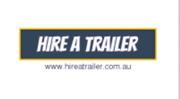 hireatrailer.com.au domain name for sale Adelaide CBD Adelaide City Preview