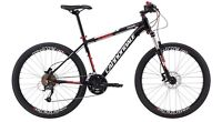 2014 Cannondale Trail 5 29er ($255 OFF)