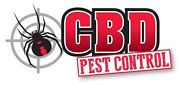 CBD PEST CONTROL servicing all of Sydney Liverpool Liverpool Area Preview