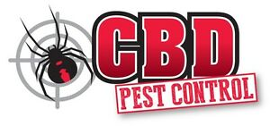 CBD Pest Control (Servicing all of Sydney) Campbelltown Campbelltown Area Preview