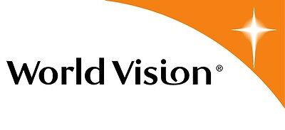 World Vision, Inc