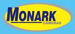 Monark Cameras